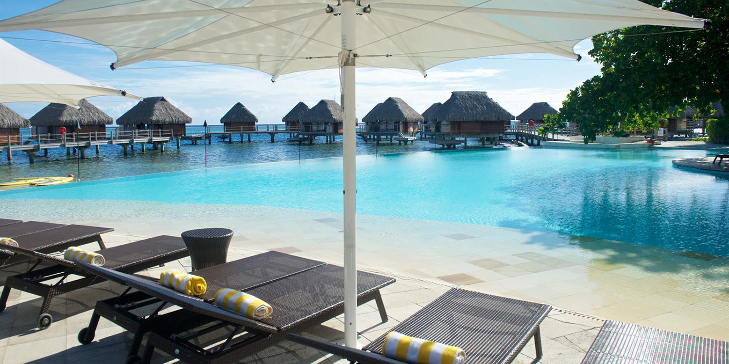manava beach resort spa moorea
