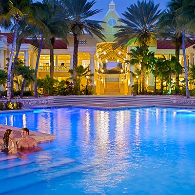 Curacao_Marriott_Beach_Resort_Emerald_Casino_mal