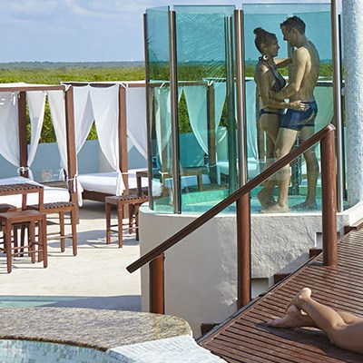 Desire_Resort_Spa_Riviera_Maya_5_mal