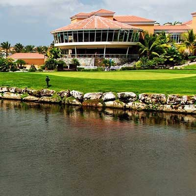 Divi_Village_Golf_Beach_Resort_mal