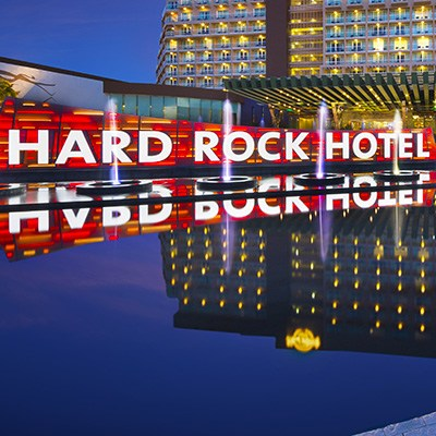 Hard_Rock_Hotel_Cancun_5_mal