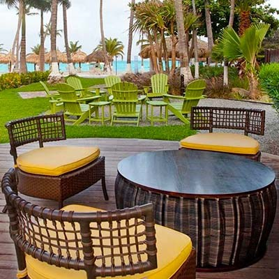 Holiday_Inn_Resort_Aruba_Beach_Resort_Casino_5_mal