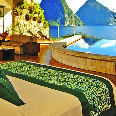 Jade_Mountain_Resort_5_mal