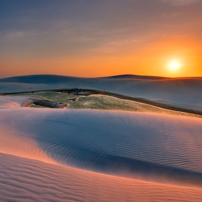 Lençóis-Maranhenses-paradise-in-the-heart-of-the-desert-11