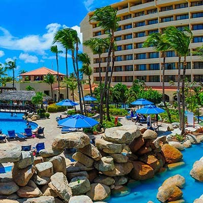 Occidental_Grand_Aruba_Resort_5_mal