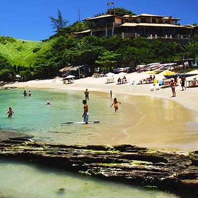 Rio_Buzios_Tropical_Regular_mal