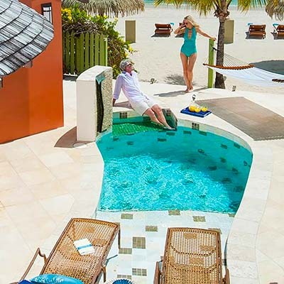 Sandals_Grande_St_Lucian_Spa_Beach_Resort_5_mal