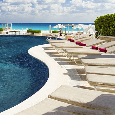 Sandos_Cancun_Luxury_Resort _5_mal