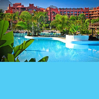 Sheraton_La_Caleta_Resort_&_SPA _5_mal