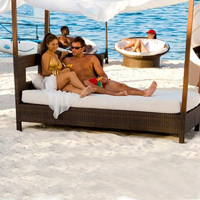 Temptation_Resort_SPA_Cancun_4_mal