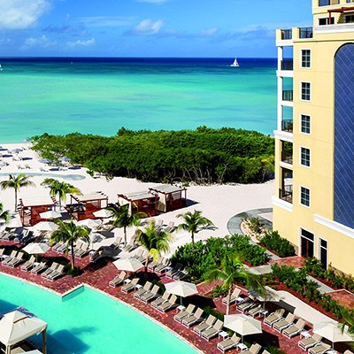 The_Ritz_Carlton_Aruba_5_mal
