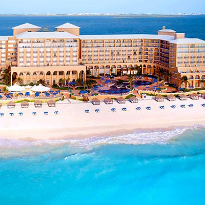 The_Ritz_Carlton_Cancun_mal