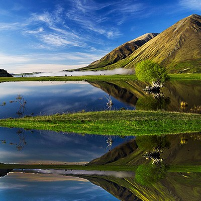 landscape_new-zealand_malenkiy