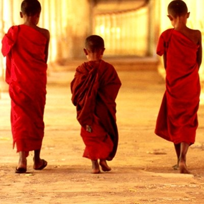 religion_asians_boys_monks_bud_2560x1920400