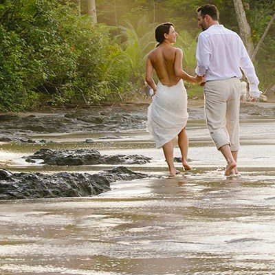 romantic_tur_costa_rica_mal
